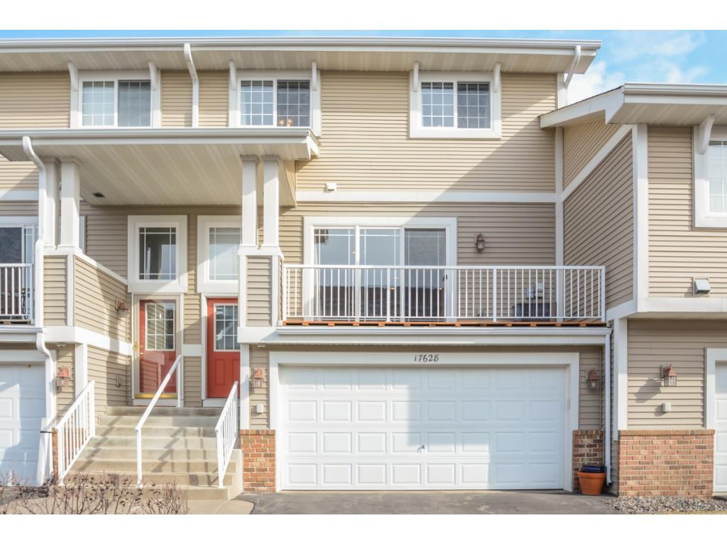 Photo of 17628 69th Place N  Maple Grove  MN