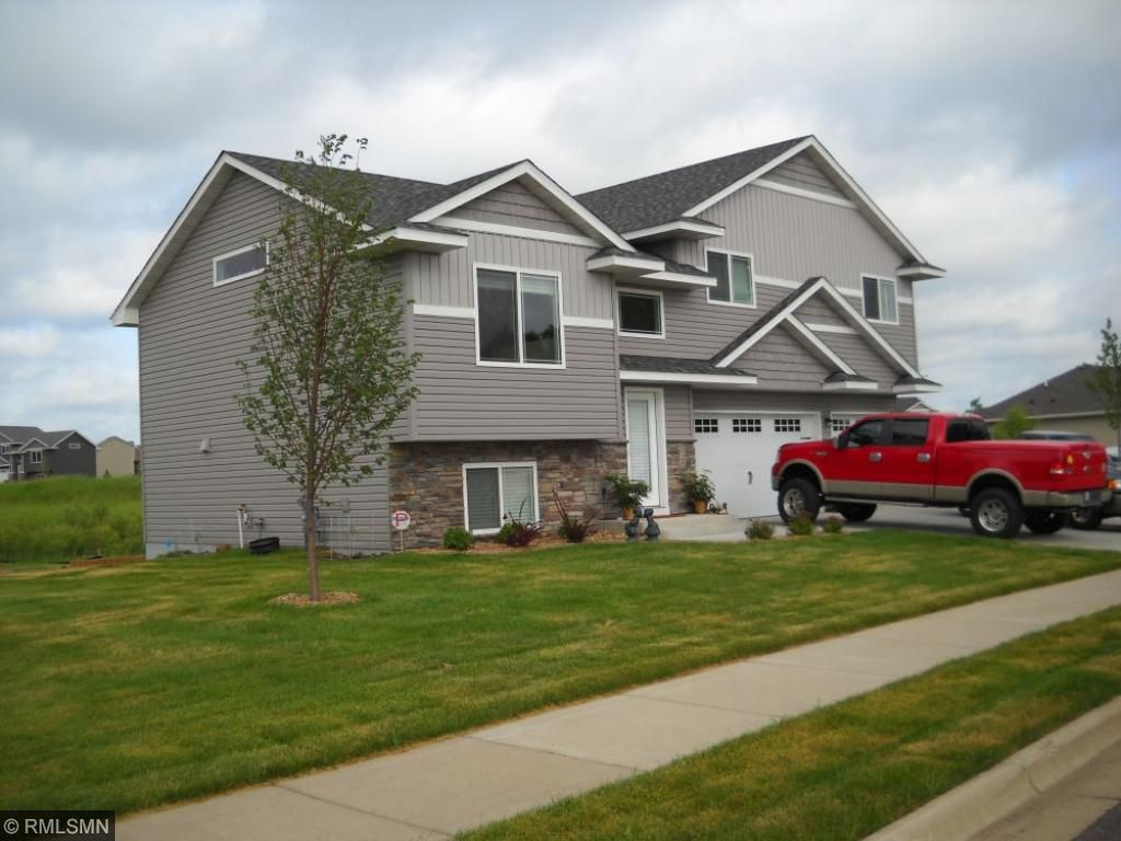 Photo of 928 Breckenridge Lane  Montrose  MN