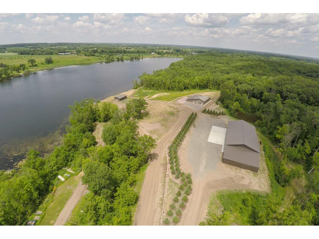 Photo of 14000 Grover Avenue NW  Clearwater Twp  MN