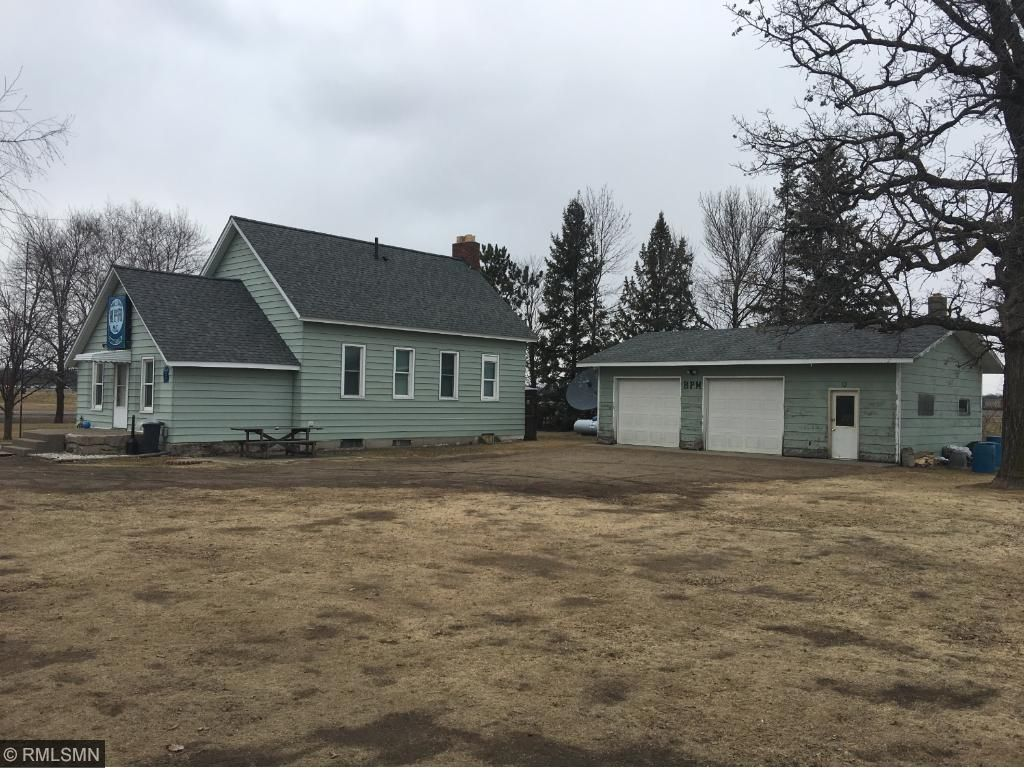 Photo of 2734 Pine Cone Road  Sartell  MN
