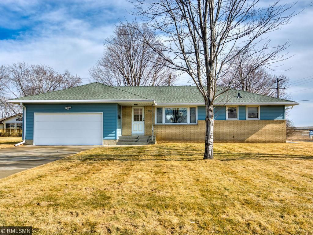 340 6th Ave Se, Osseo, MN 55369