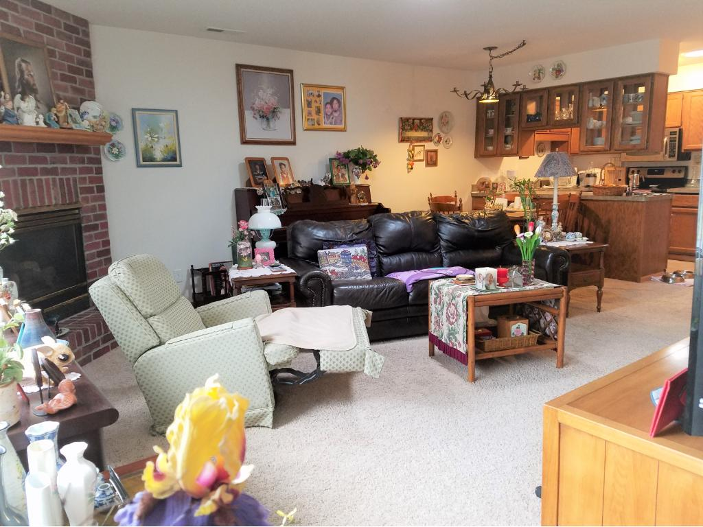 Photo of 7743 157th Street W  Apple Valley  MN