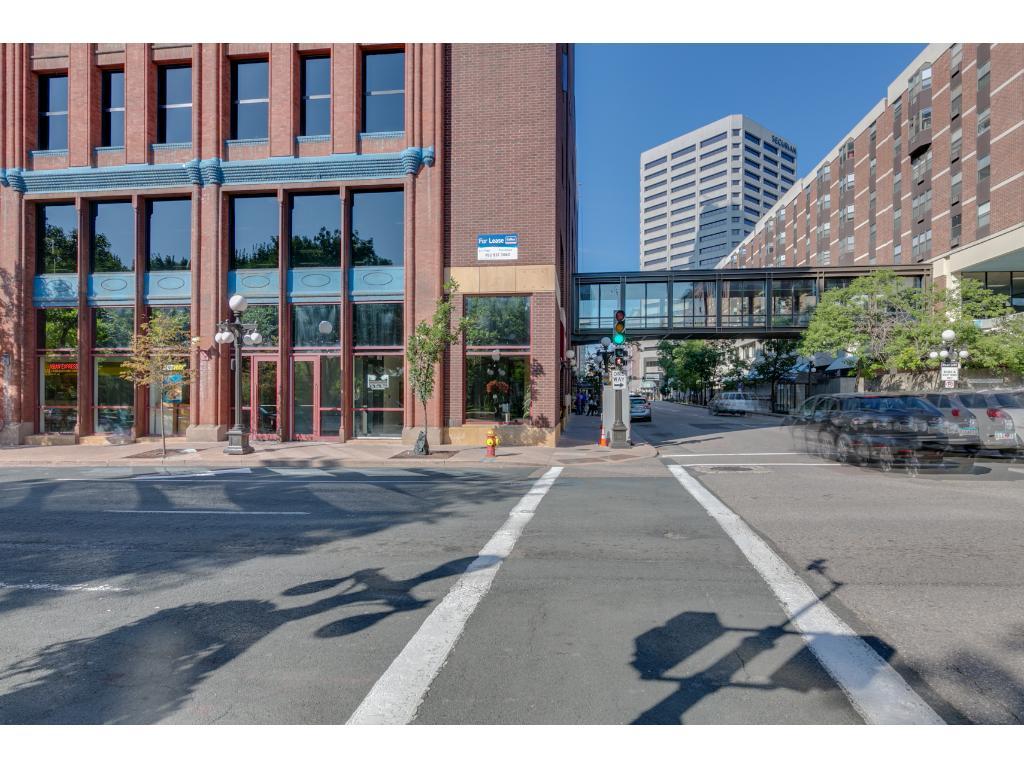 Photo of 168 6th Street E  Saint Paul  MN