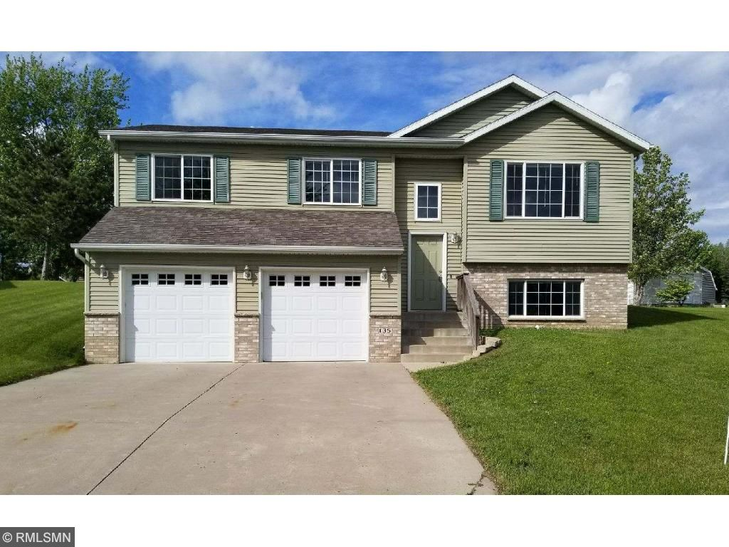 Photo of 135 Golfview Drive  Albany  MN