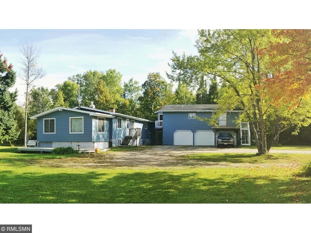 Photo of 37478 County Road 219  Cohasset  MN