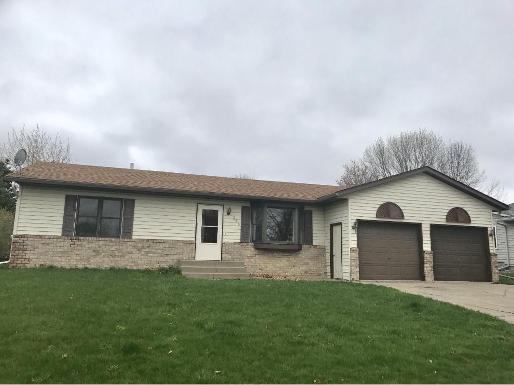 Photo of 256 Westgate Terrace  Winsted  MN