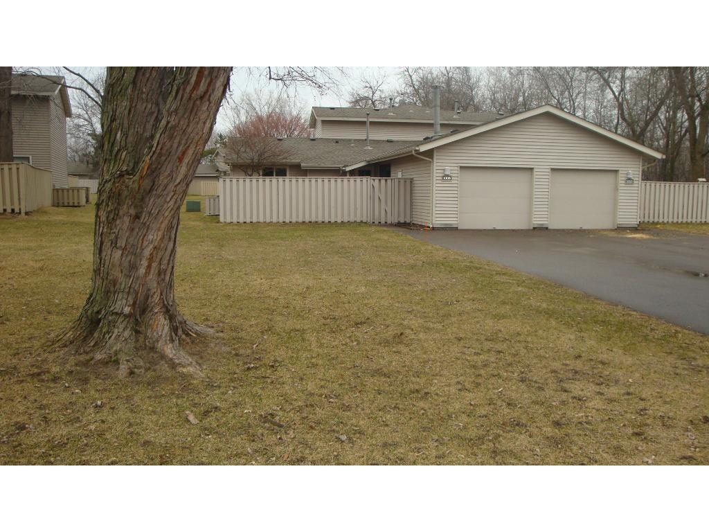 Photo of 1008 Carmel Court  Shoreview  MN