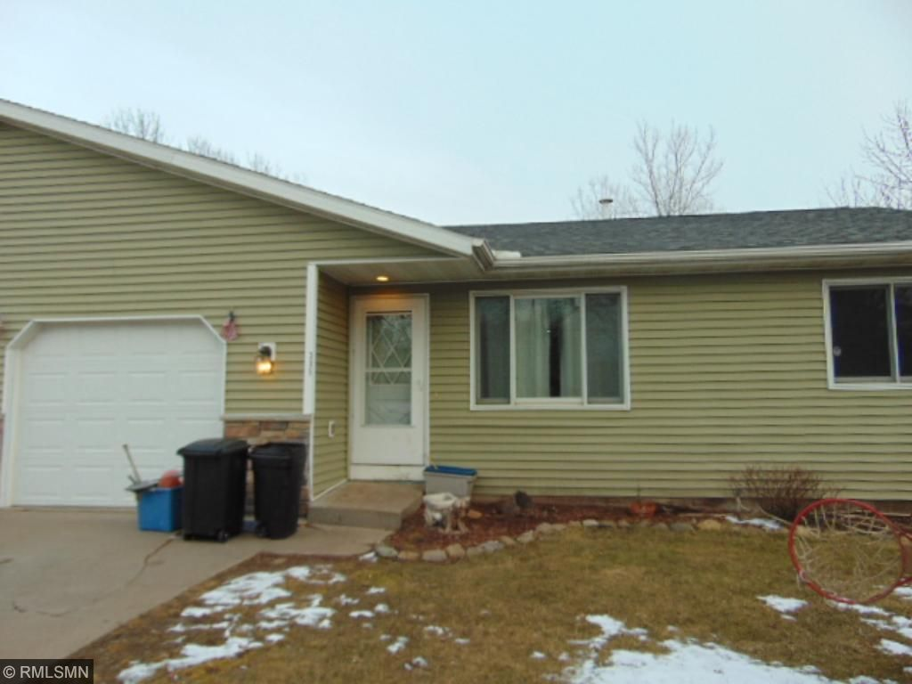 Photo of 306 Willow Street  Somerset  WI