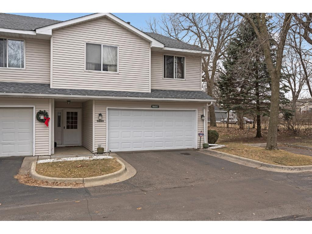 Photo of 8680 Norway Street NW  Coon Rapids  MN