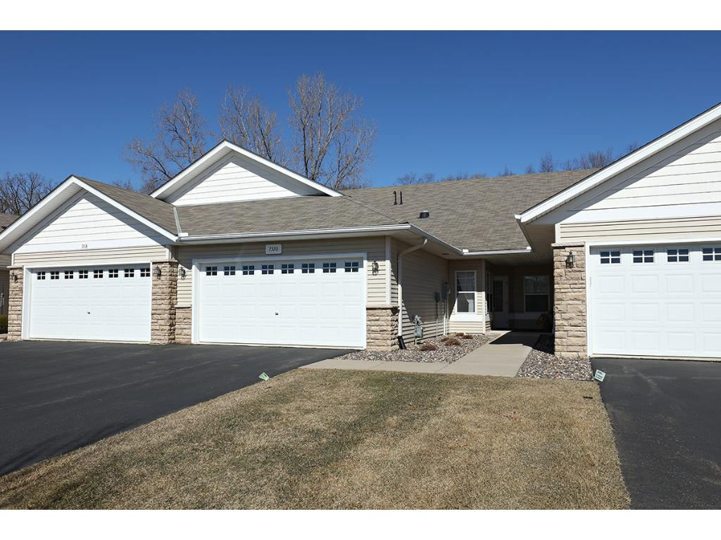 Photo of 7320 Timber Crest Drive S  Cottage Grove  MN
