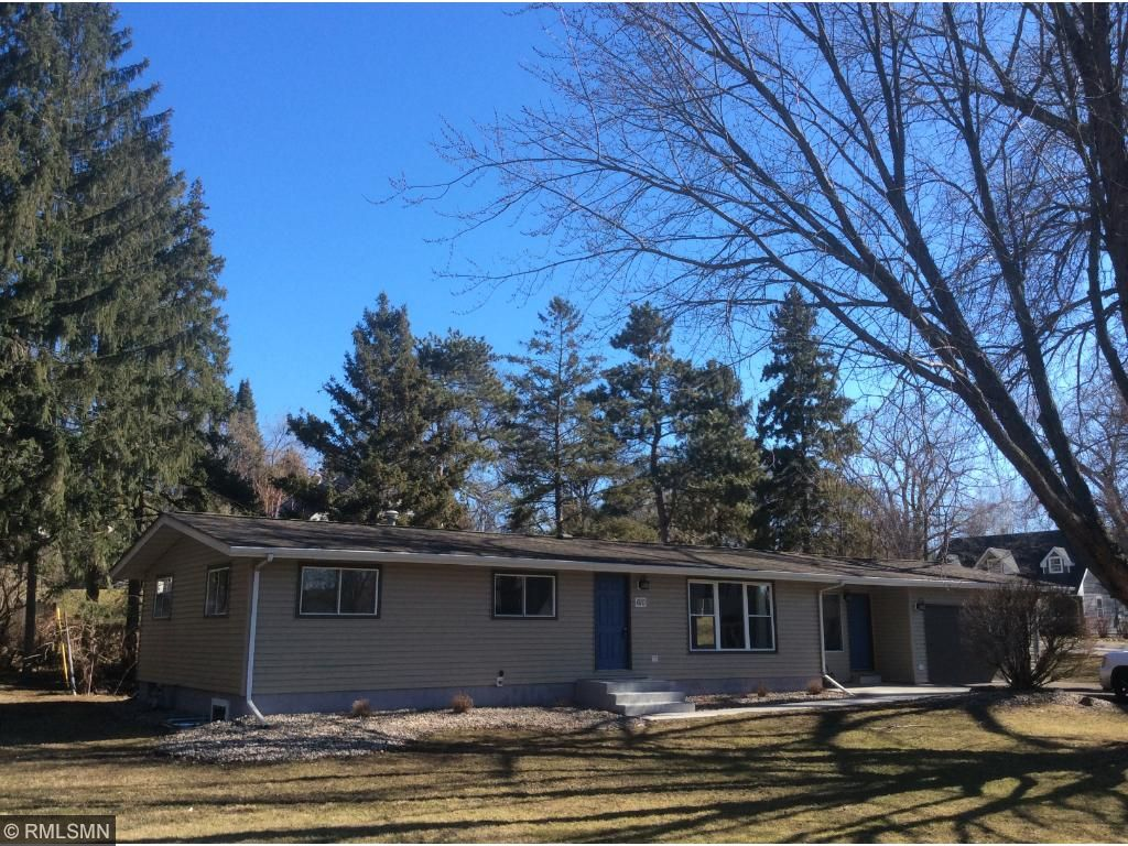Photo of 610 Kirchner Avenue  Mendota Heights  MN