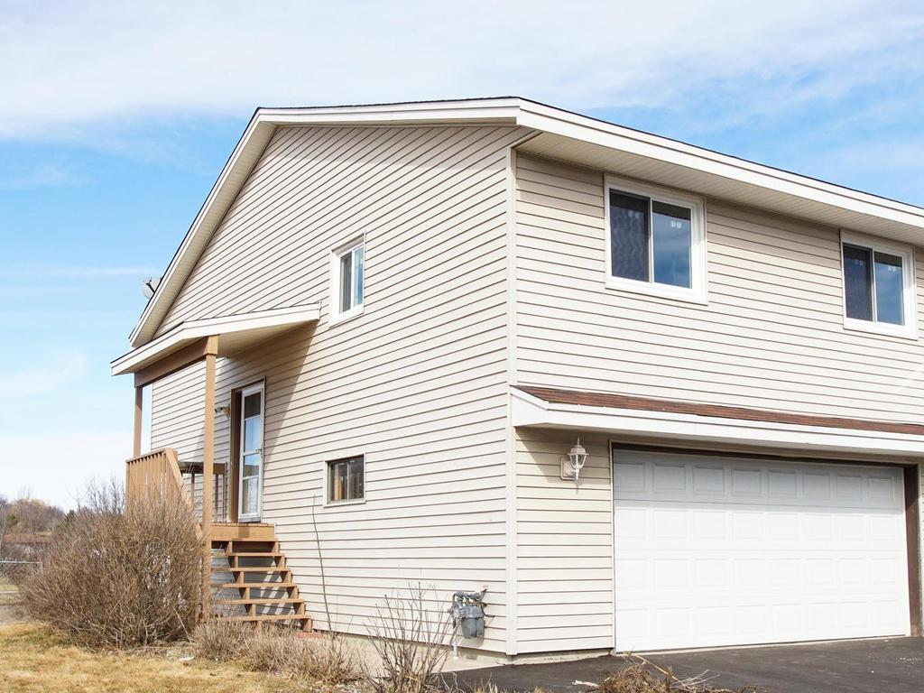 Photo of 7731 Upper 167th Street W  Lakeville  MN
