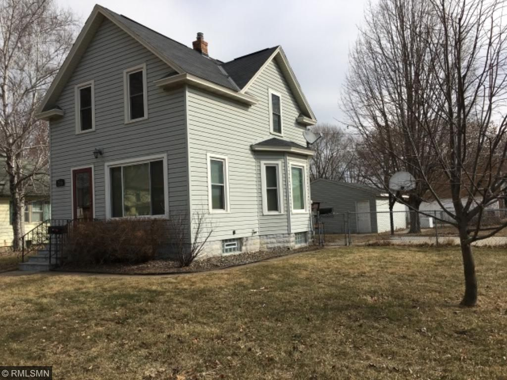 Photo of 255 7th Avenue S  South Saint Paul  MN