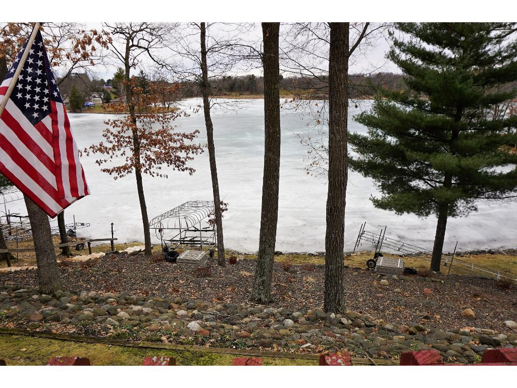 Photo of 215 Park Drive  Balsam Lake  WI