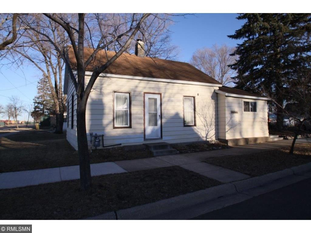 Photo of 440 21st Avenue N  Saint Cloud  MN