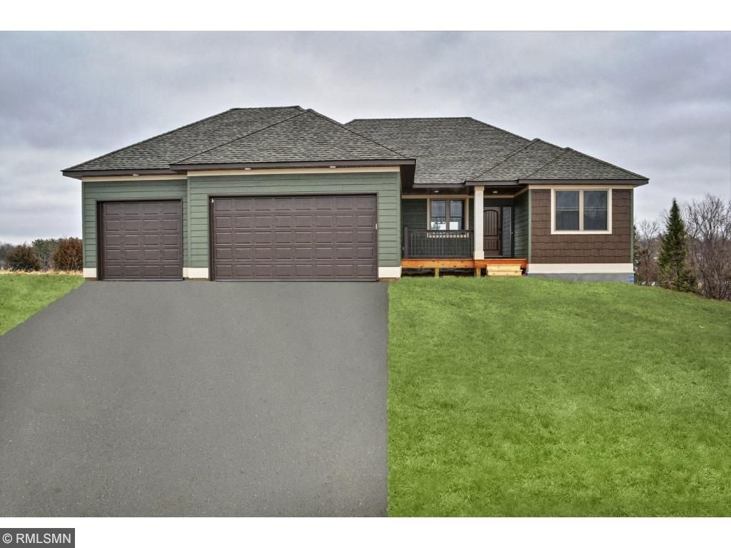 Photo of 12692 315th Street  Lindstrom  MN