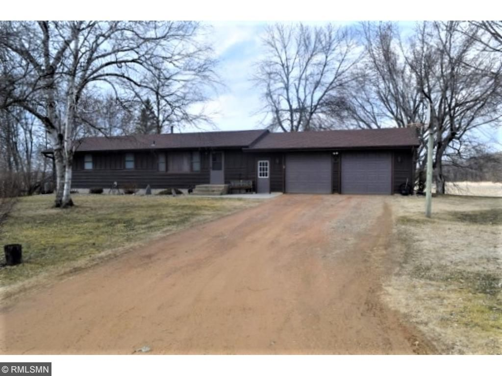 Photo of 2585 Hutchinson Road  Watertown  MN