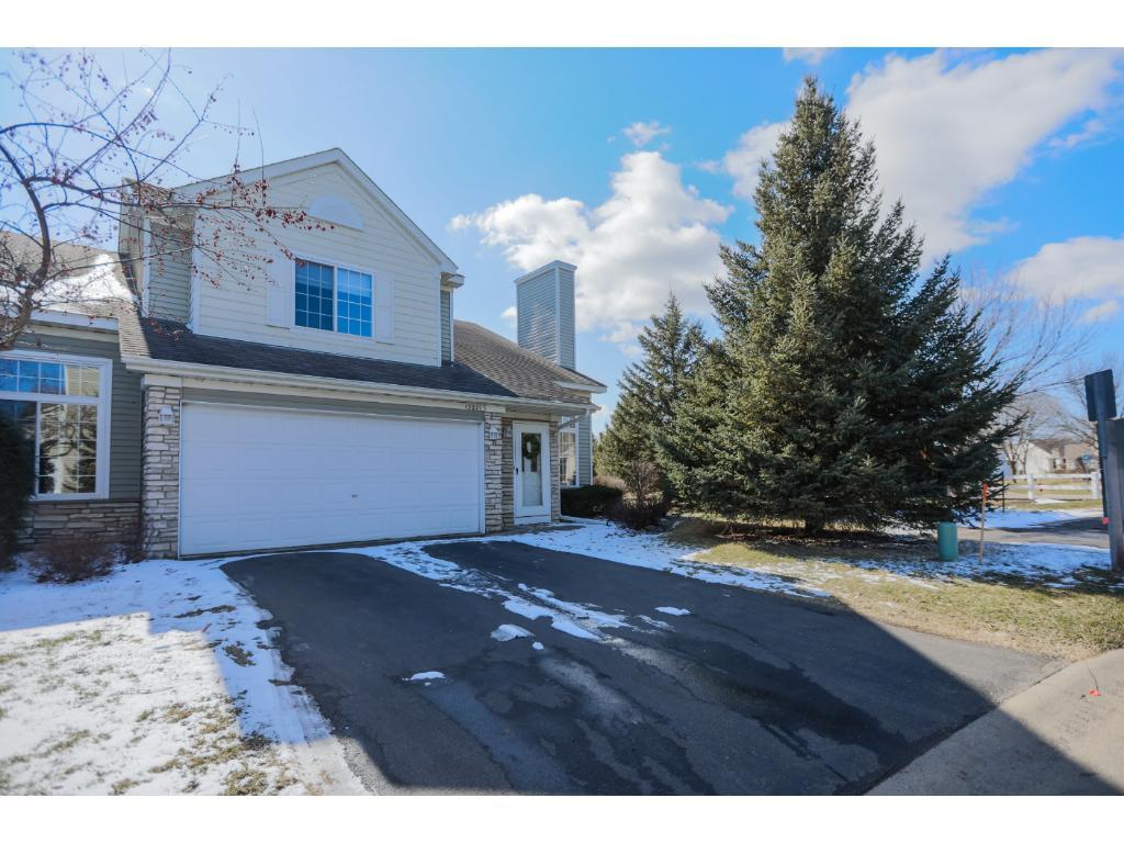 Photo of 15021 Dunwood Trail  Apple Valley  MN