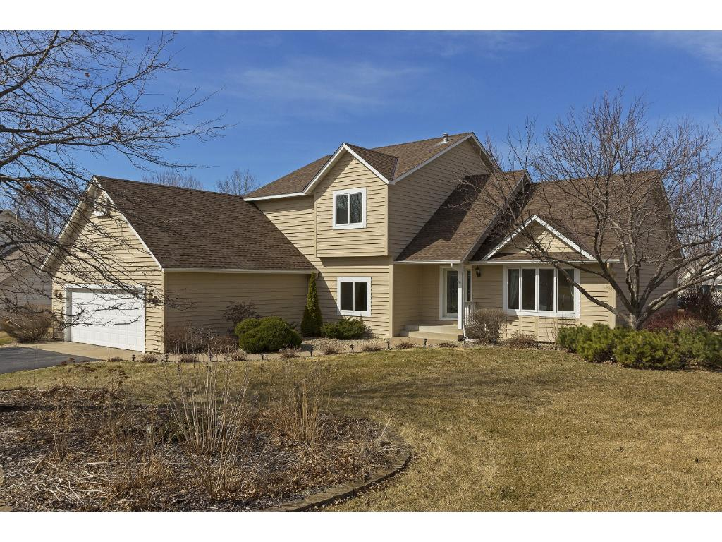 Photo of 9600 79th Street S  Cottage Grove  MN