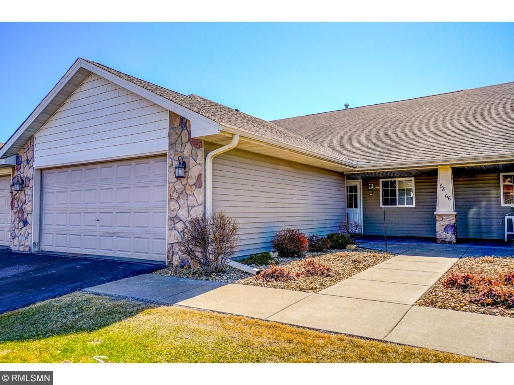 Photo of 68 Crown Pointe Curve  Hudson  WI