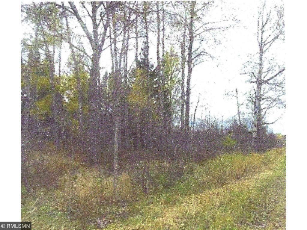 Image of  for Sale near Palisade, Minnesota, in Aitkin County: 11.39 acres