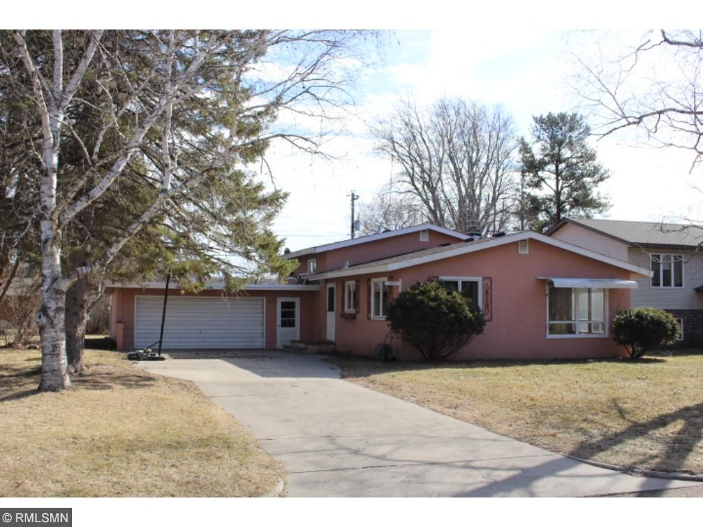 Photo of 608 1st Avenue N  Sartell  MN