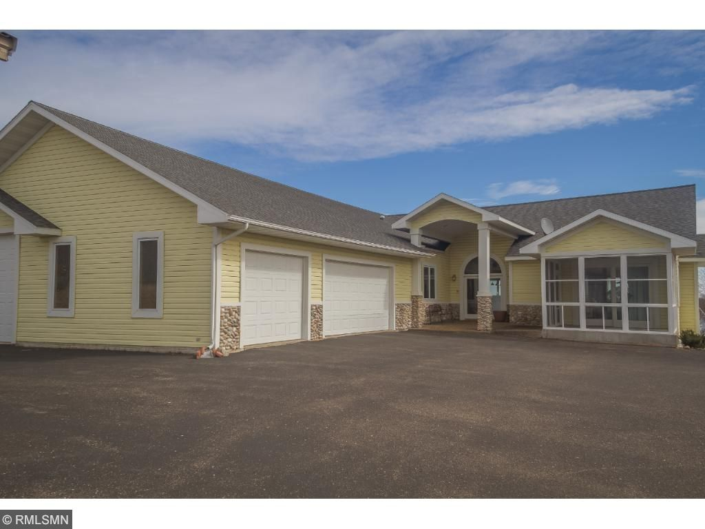 Photo of 714 107th Street  Roberts  WI