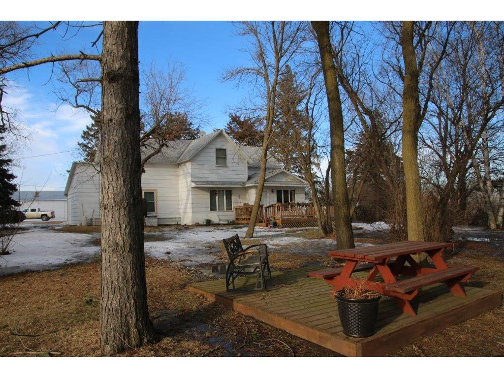43629 220th Ave, Freeport, MN 56331