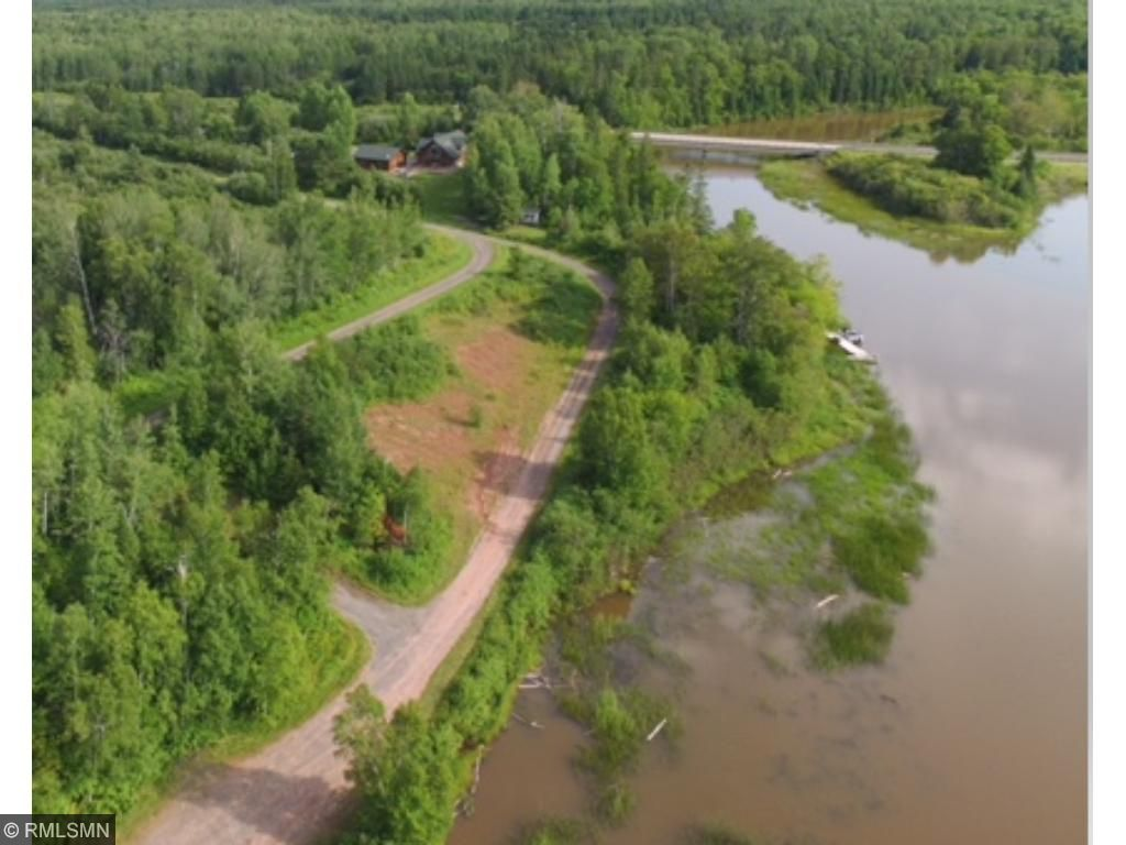 Image of  for Sale near Port Wing, Wisconsin, in Bayfield County: 5.96 acres