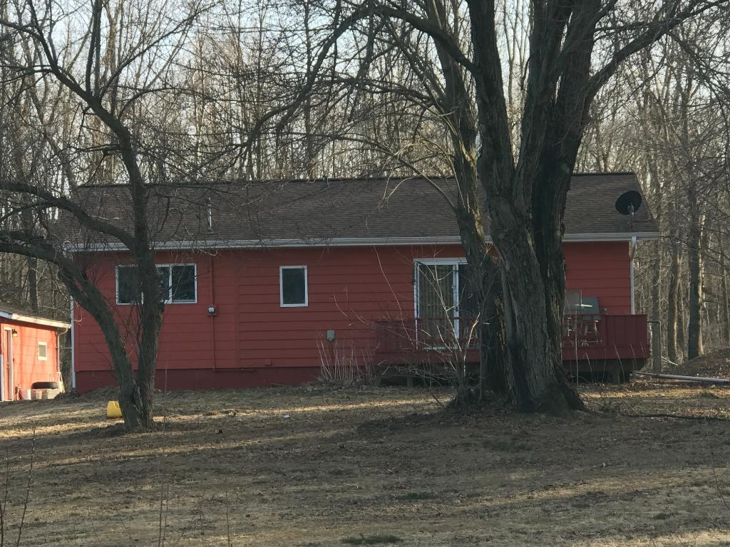 Photo of 1654 State Road 48  West Sweden Twp  WI