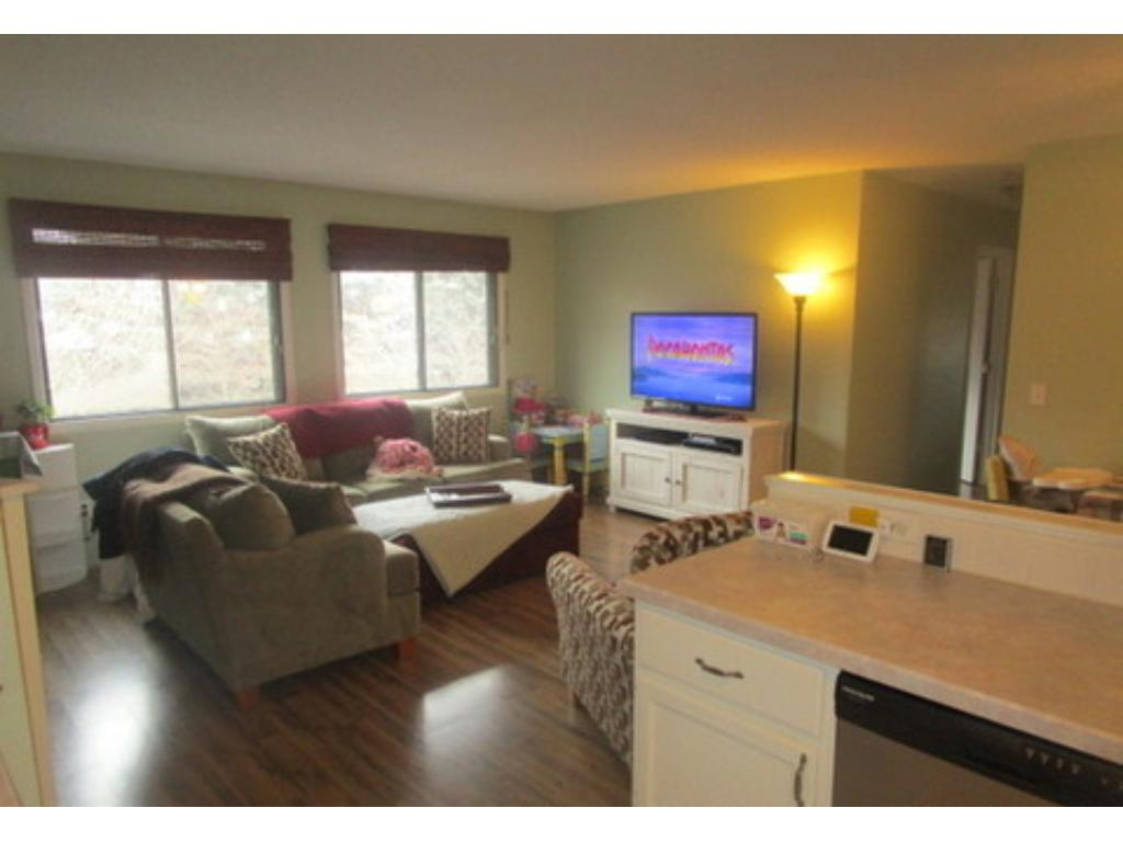 Photo of 7 126th Lane NW  Coon Rapids  MN