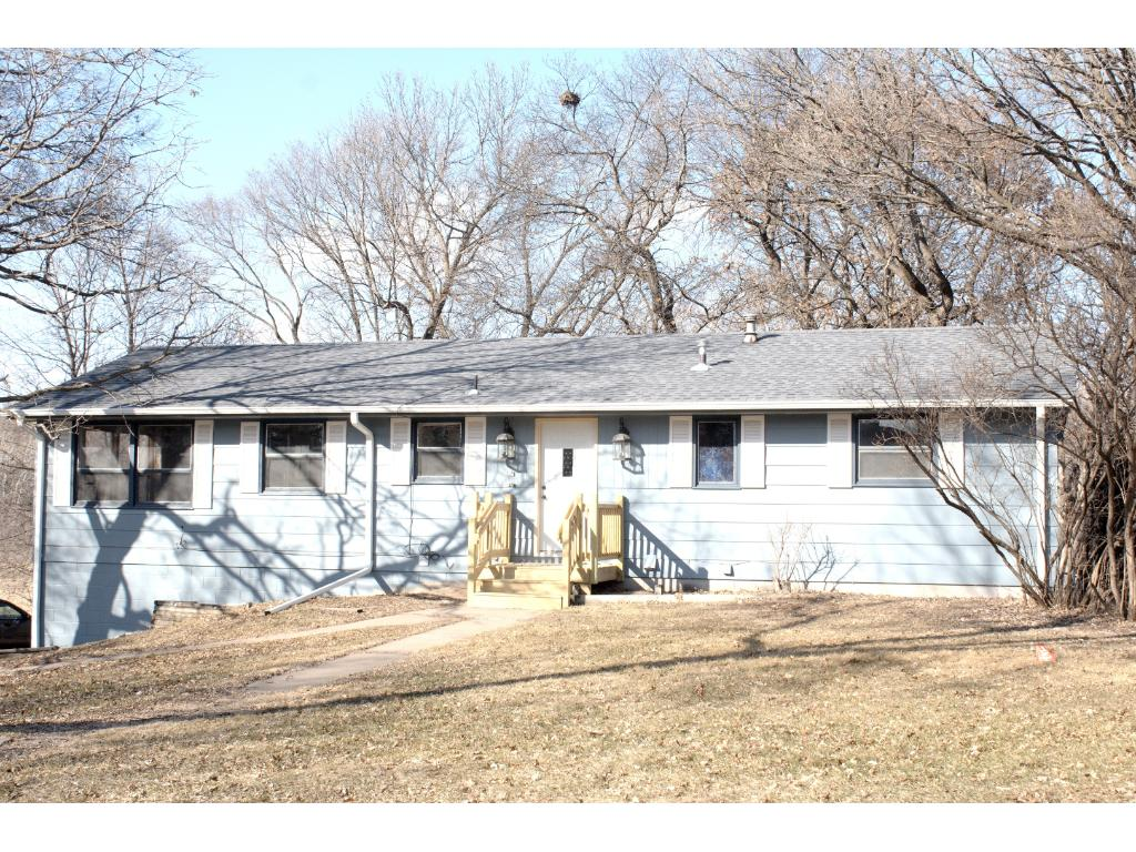 Photo of 2835 121st Lane NW  Coon Rapids  MN