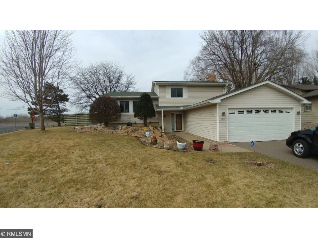 Photo of 7432 Candlewood Drive  Brooklyn Park  MN