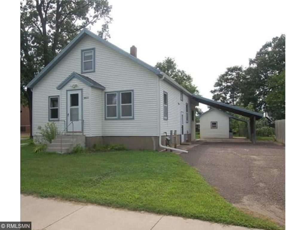 Photo of 38876 5th Avenue  North Branch  MN
