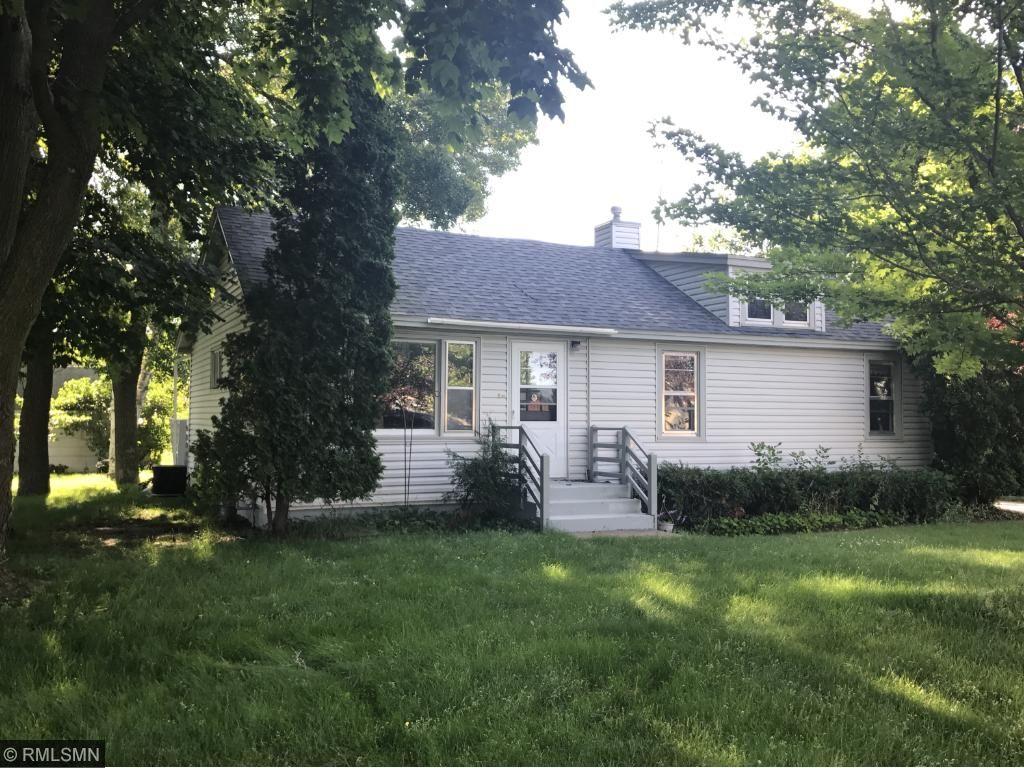 Photo of 38640 Grand Avenue  North Branch  MN
