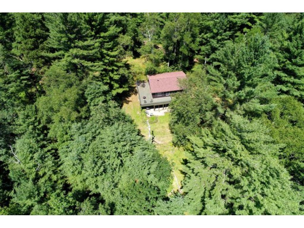 Photo of N4588 Slim Creek Road  Birchwood Twp  WI