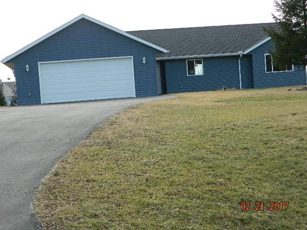 Photo of 1323 216th Ave  Star Prairie  WI