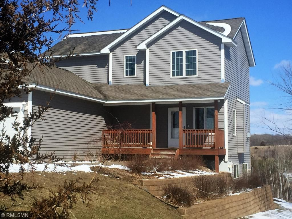 Photo of 695 100th Street  Roberts  WI