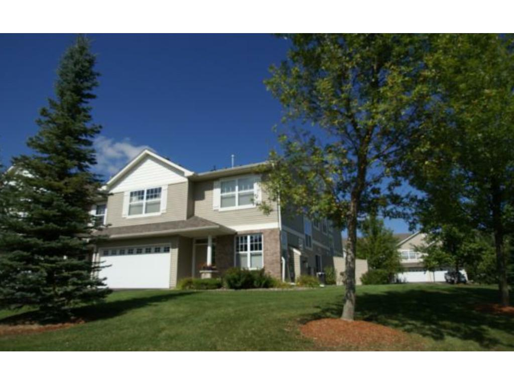 Photo of 1509 Independence Drive  Northfield  MN