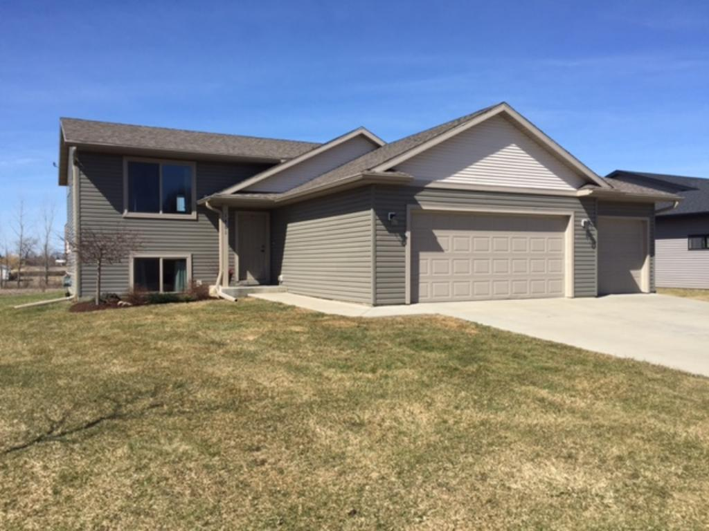 1401 7th Ave SE, Kasson, MN 55944