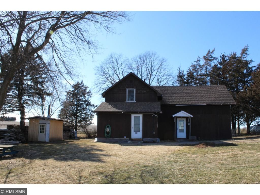 466 230th St, Osceola, WI 54020