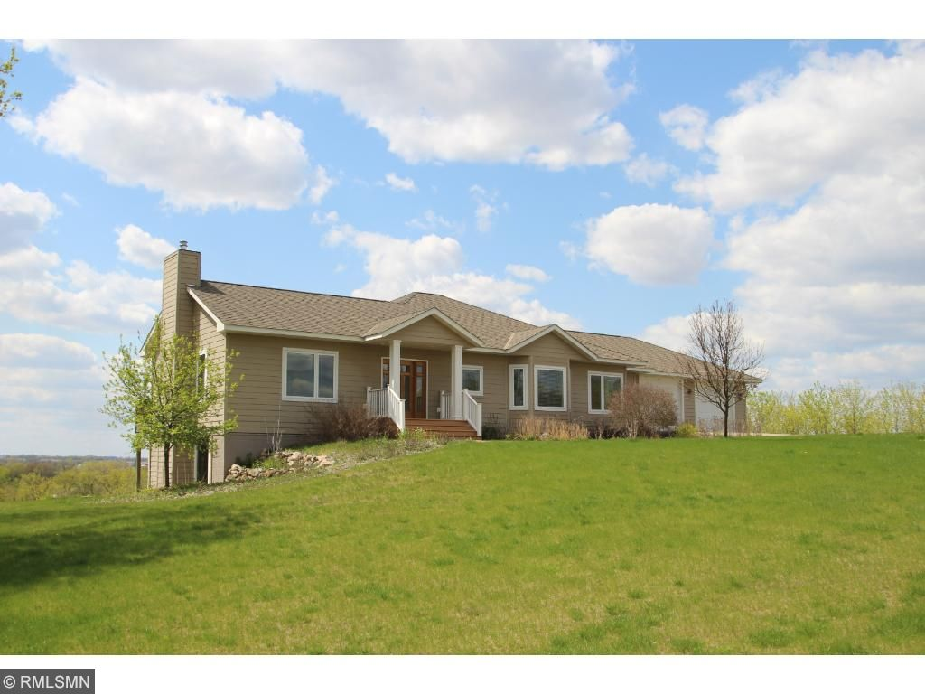 33269 743rd Ave, South Haven, MN 55382