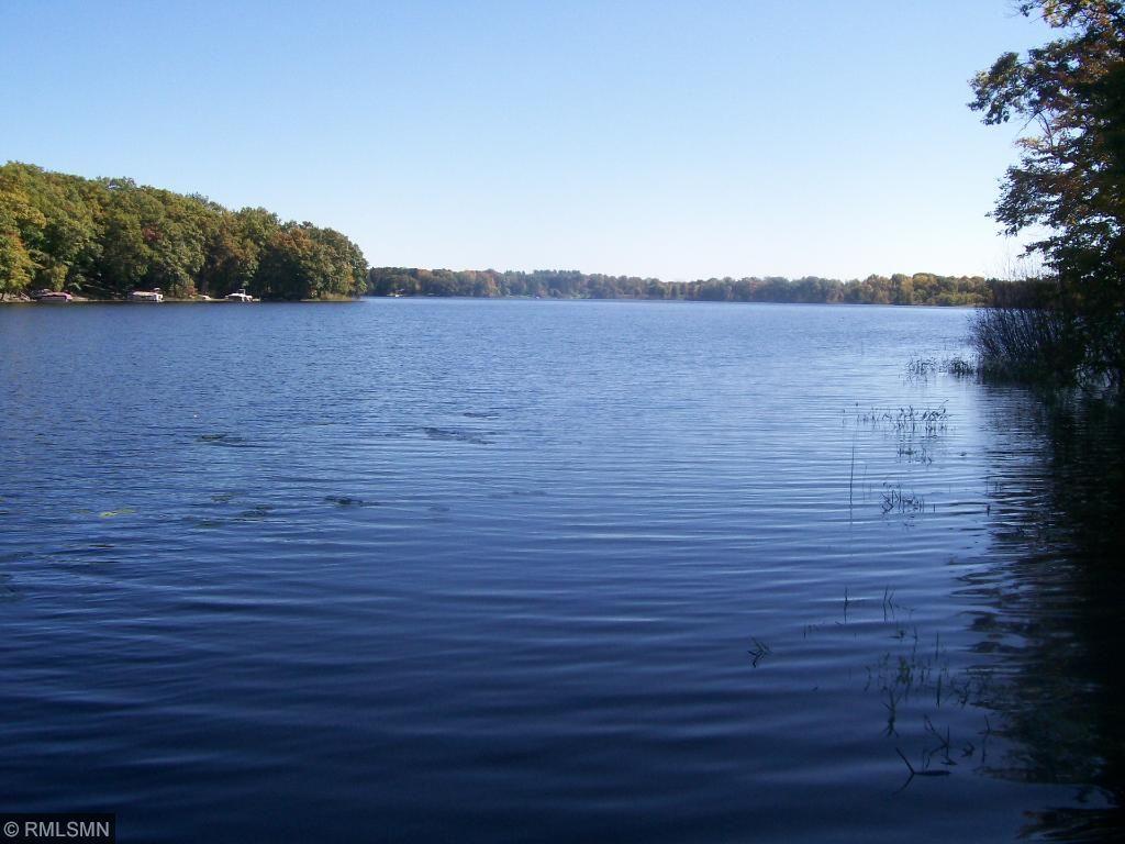 Photo of 1667 34 Street  Turtle Lake  WI