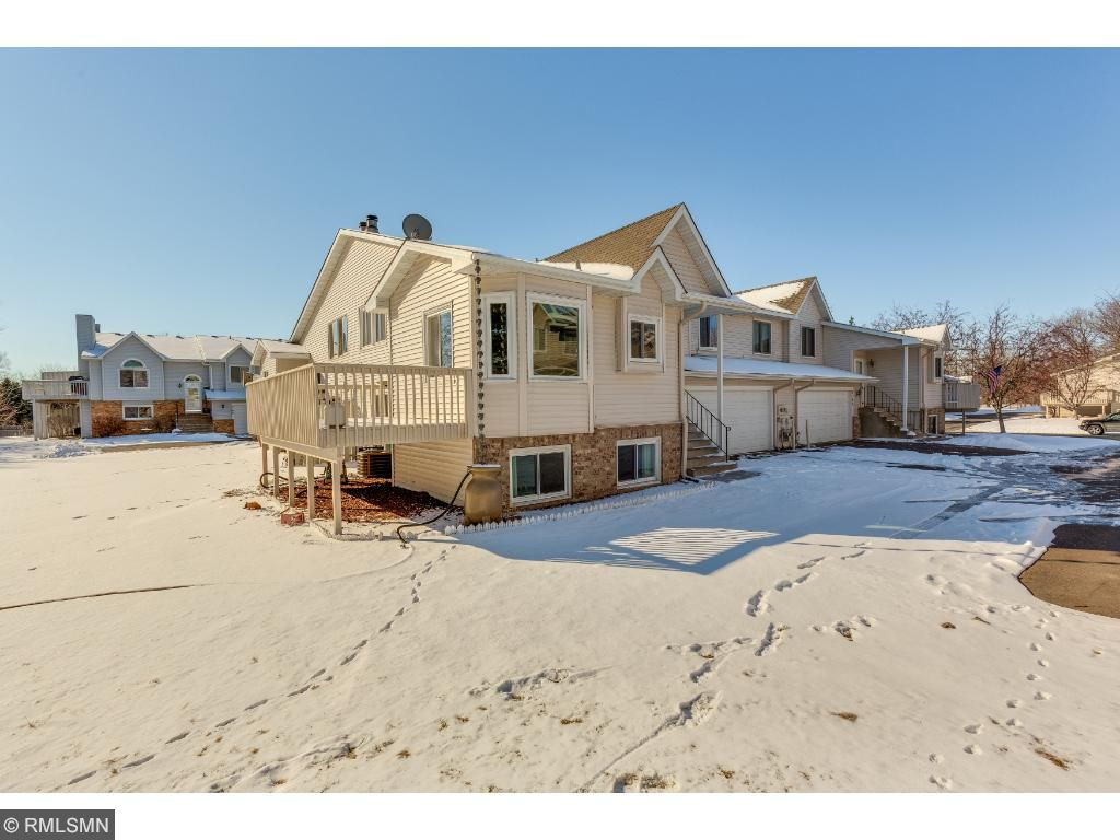 Photo of 9188 Upland Lane N  Maple Grove  MN