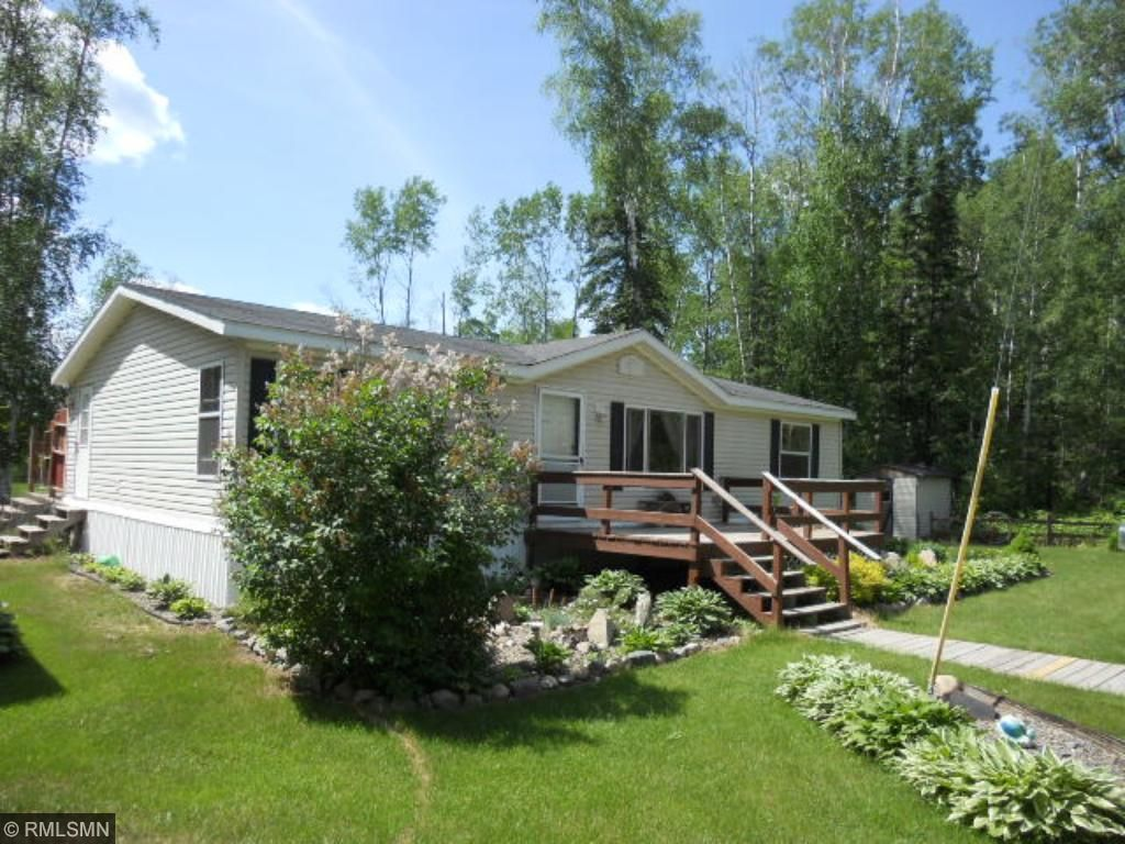 Photo of 4709 Sioux Camp Road NE  Longville  MN