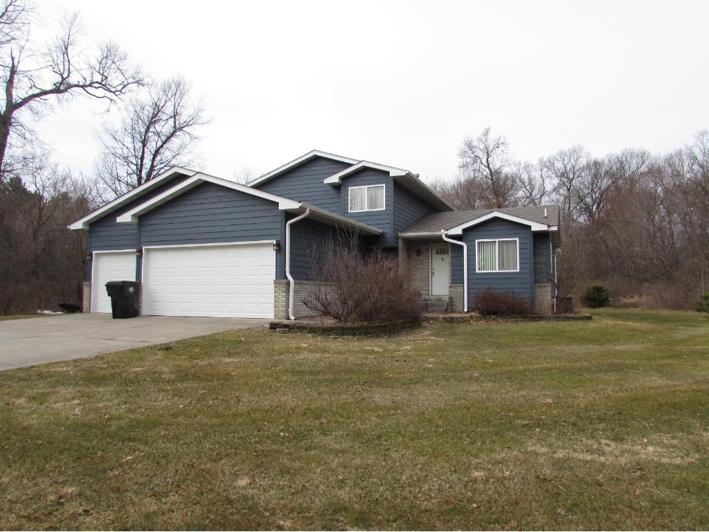 Photo of 14775 34th Street  Clear Lake  MN