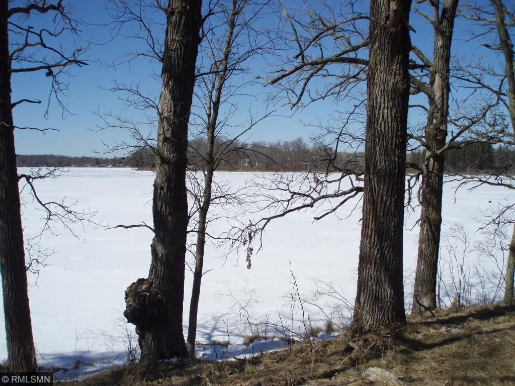 Image of  for Sale near Aitkin, Minnesota, in Aitkin County: 7.1 acres