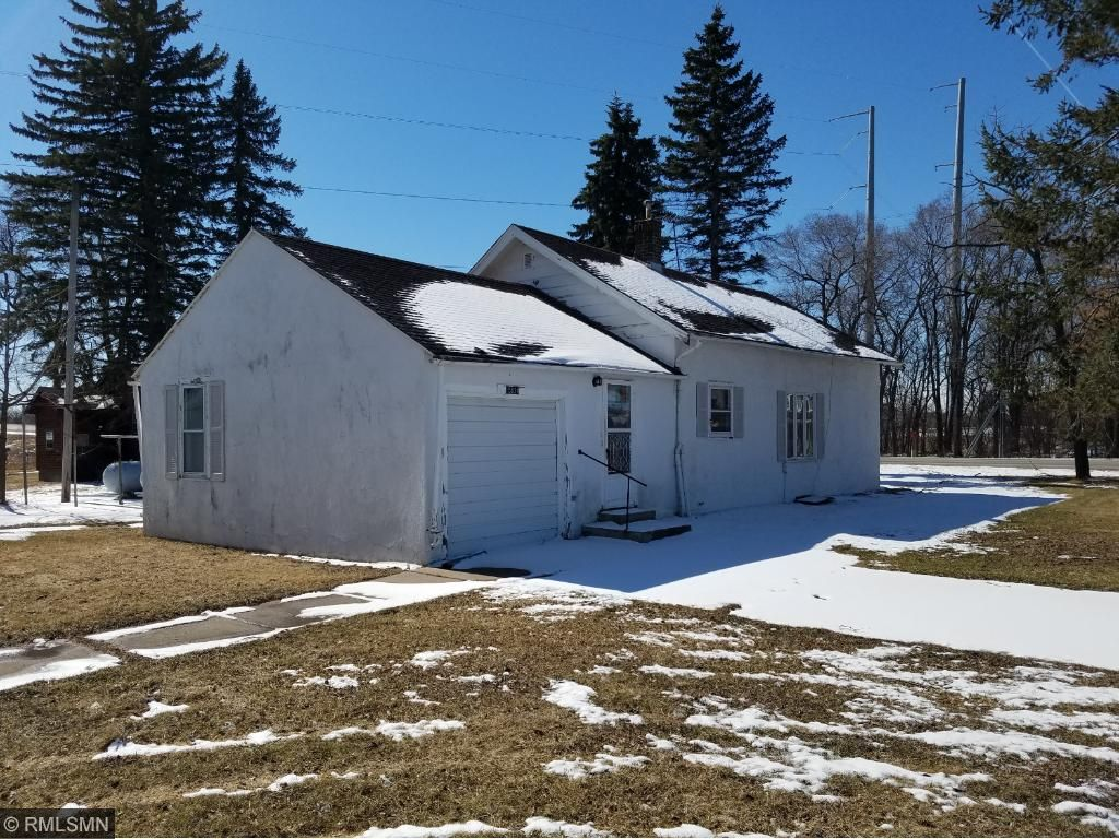 Photo of 15024 Elder Avenue NW  Clearwater  MN