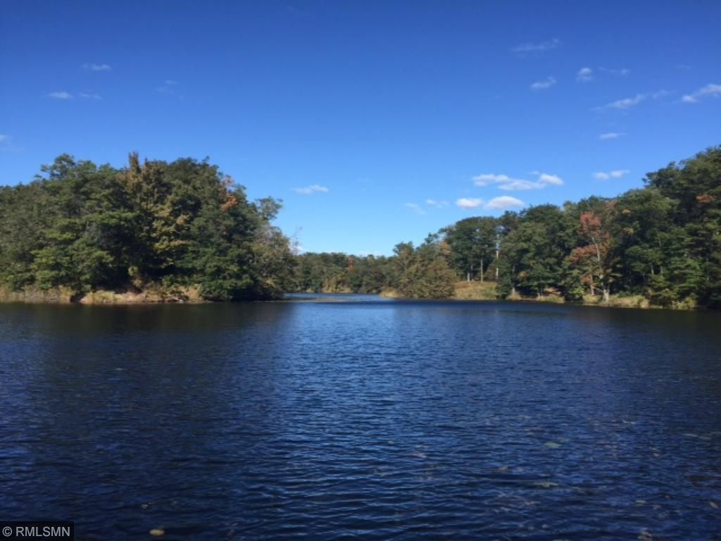Image of  for Sale near Luck, Wisconsin, in Polk County: 6.29 acres