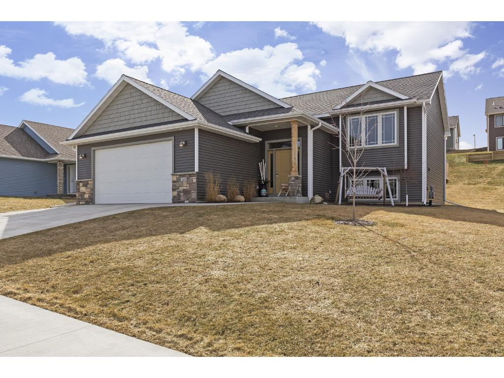 Photo of 260 Forest Knoll Place SE  Rochester  MN